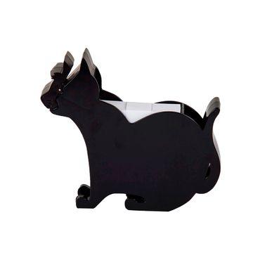 portamemos-con-diseno-de-gato-200-hojas-2-7701016018128