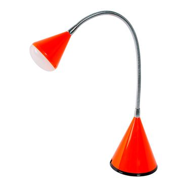 lampara-de-escritorio-turin-led-naranja-y-con-base-en-forma-de-cono-1-7453037437814