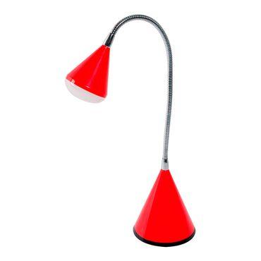 lampara-de-escritorio-turin-led-roja-y-con-base-en-forma-de-cono-1-7453037437838