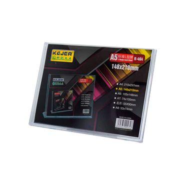 expositor-acrilico-a5-horizontal-1-6935834004648