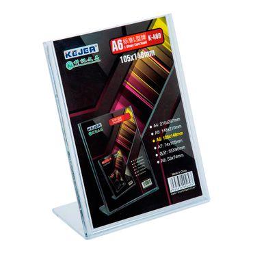 soporte-vertical-para-tarjeta-1-6935834004693