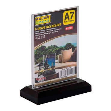 expositor-acrilico-a7-vertical-base-negra-1-6935834035109