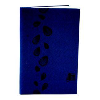 directorio-telefonico-azul-de-14-cm-x-20-cm-1-7702124805853
