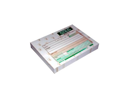 recibo-de-caja-menor-sin-detalle-ref-forma-minerva-2002-1-7702124000449