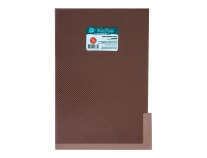 folder-legajador-de-polipropileno-con-gancho-tamano-oficio-1-7702124262465