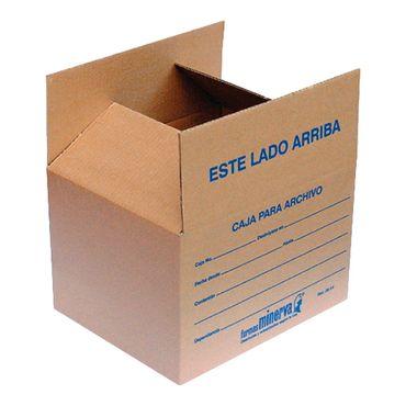 caja-para-archivo-inmovilizado-minerva-3514-1-7702124450206