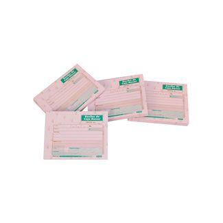 recibo-de-caja-menor-x-200-hojas-1-7702124615735