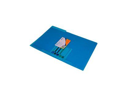 carpeta-legajadora-tamano-oficio-aguamarina-1-7702111467712
