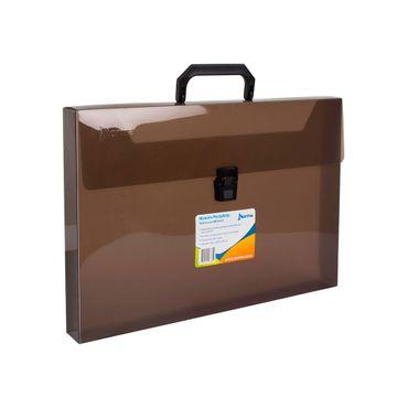 portafolio-plastico-traslucido-color-humo-1-7702111467750