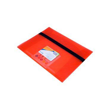 carpeta-de-seguridad-tamano-carta-roja-1-7702111468290