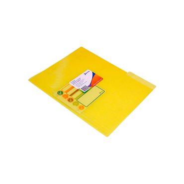 carpeta-legajadora-tamano-carta-amarilla-1-7702111484535
