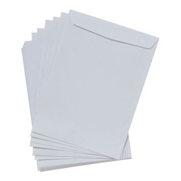 sobre-blanco-catalogo-12-oficio-sin-adhesivo-x-50-1-7702111005266