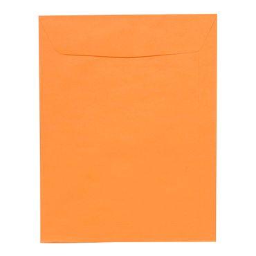 sobre-de-manila-12-oficio-especial-sin-adhesivo-x100-1-7702111006126