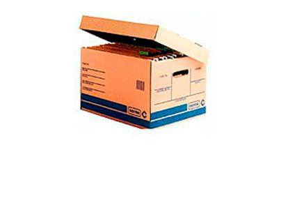 caja-portatil-para-archivo-n-24-1-7702111009301