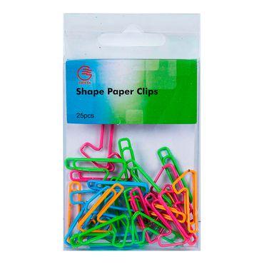 clip-metalico-n-1-x-25-uds-1-6936063922567