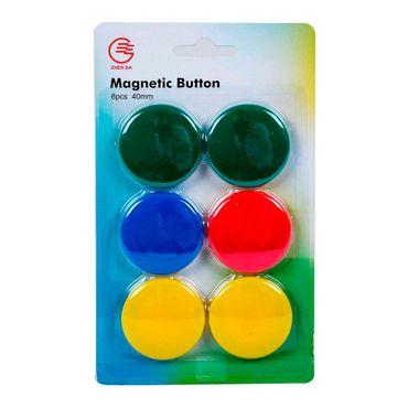 pin-magnetico-circular-de-4-cm-x-6-uds-1-6936063922703