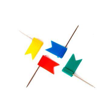 chinche-plastico-de-banderitas-x-150-uds-1-6936063922802