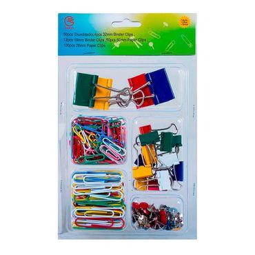 kit-de-escritorio-x-216-piezas-1-6936063922864