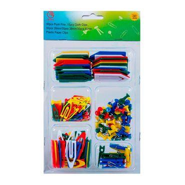 kit-de-escritorio-x-170-piezas-1-6936063922871