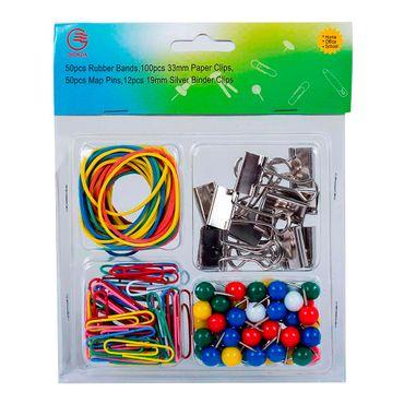 kit-de-escritorio-x-212-piezas-1-6936063922888