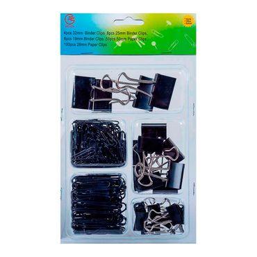 kit-de-escritorio-x-169-piezas-1-6936063922895