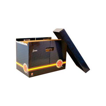 caja-archivo-portatil-de-15-a-20-folderes-1-7702111453845