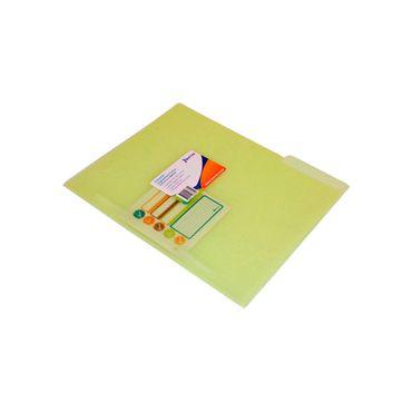 carpeta-legajadora-tamano-carta-verde-biche-1-7702111467644