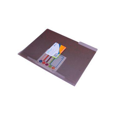 carpeta-legajadora-tamano-carta-1-7702111467651