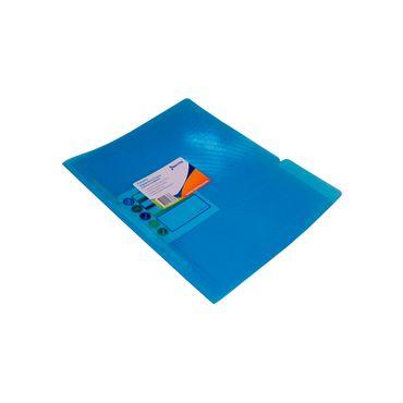 carpeta-legajadora-tamano-carta-aguamarina-1-7702111467668