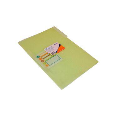 carpeta-legajadora-tamano-oficio-verde-biche-1-7702111467699