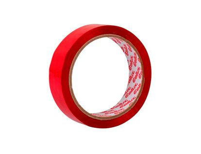 cinta-en-polipropileno-de-24-mm-x-365-m-color-rojo-1-7701633026315