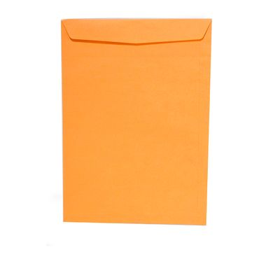 sobre-de-manila-gold-tamano-oficio-x-100-uds-1-7702111005778