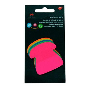 notas-adhesivas-neon-diseno-telefono-x-5-1-7701016948500