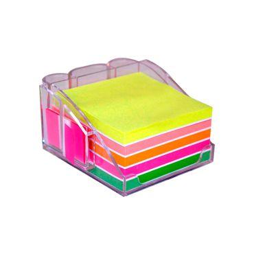 dispensador-para-notas-adhesivas-banderitas-color-neon-1-7701016949286
