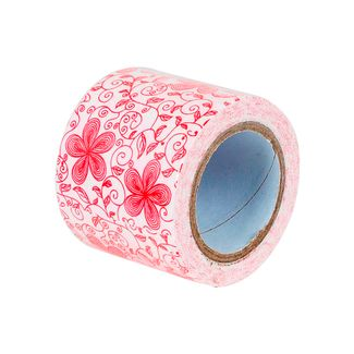 cinta-multiusos-decorativa-con-diseno-de-flores-rojas-sobre-fondo-blanco-1-7701016883757