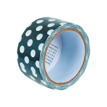 cinta-multiusos-decorativa-con-diseno-de-puntos-blancos-sobre-fondo-negro-1-7701016883863
