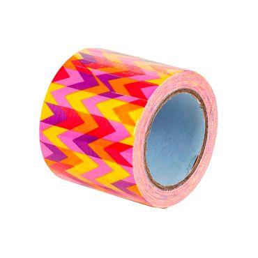 cinta-multiusos-decorativa-con-diseno-zigzag-en-tonos-calidos-1-7701016882583