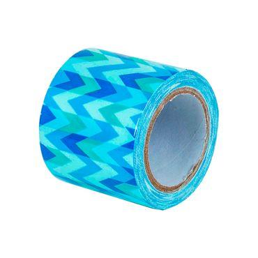 cinta-multiusos-decorativa-con-diseno-zigzag-en-tonos-azules-1-7701016882590