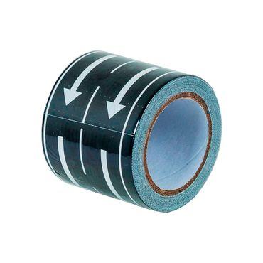 cinta-multiusos-decorativa-negra-con-flechas-blancas-1-7701016882644