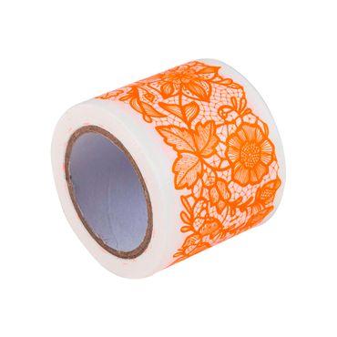 cinta-multiusos-decorativa-diseno-de-flores-anaranjadas-1-7701016882675