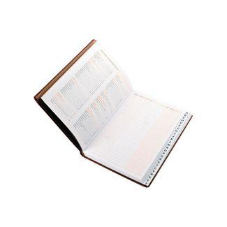 directorio-grande-cuero-agenda-1-7701016926010
