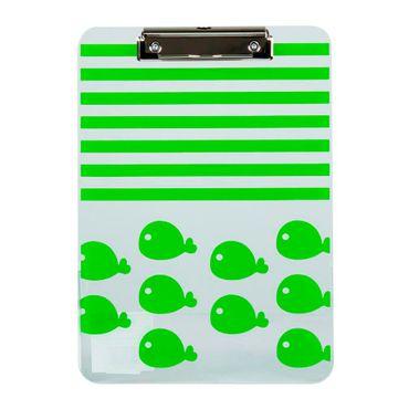 tabla-legajadora-tamano-carta-con-clip-color-verde-1-7701016929639