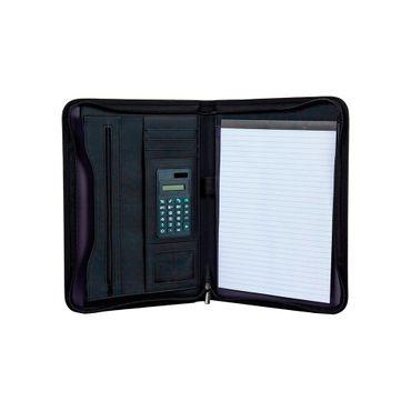 portablock-negro-de-34-x-26-cm-1-7701016863636