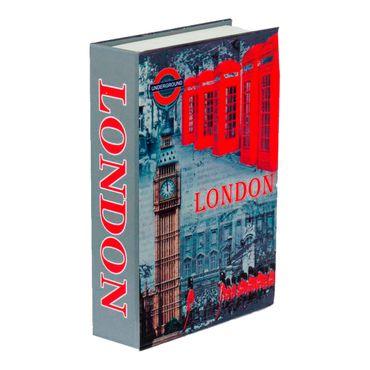 caja-menor-en-forma-de-libro-londres-1-7701016863766