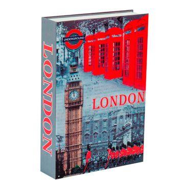 caja-menor-en-forma-de-libro-londres-1-7701016863773