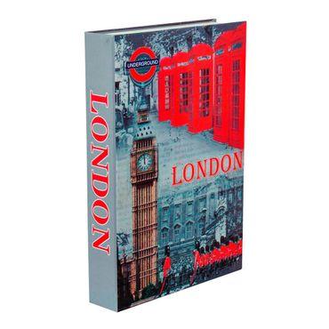 caja-menor-en-forma-de-libro-londres-1-7701016863780