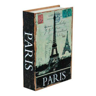 caja-menor-diseno-en-forma-de-libro-paris-1-7701016863797