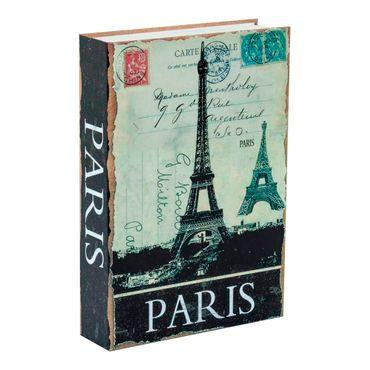 caja-menor-diseno-en-forma-de-libro-paris-1-7701016863803