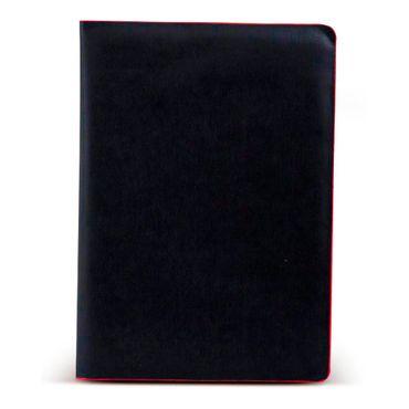 portablock-tamano-carta-con-block-1-7701016789516
