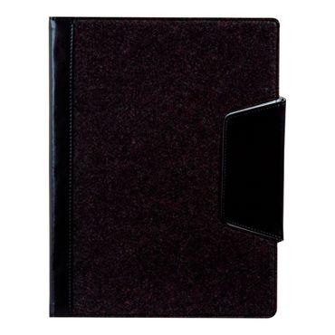 portablock-gris-tamano-carta-con-broche-1-7701016789554